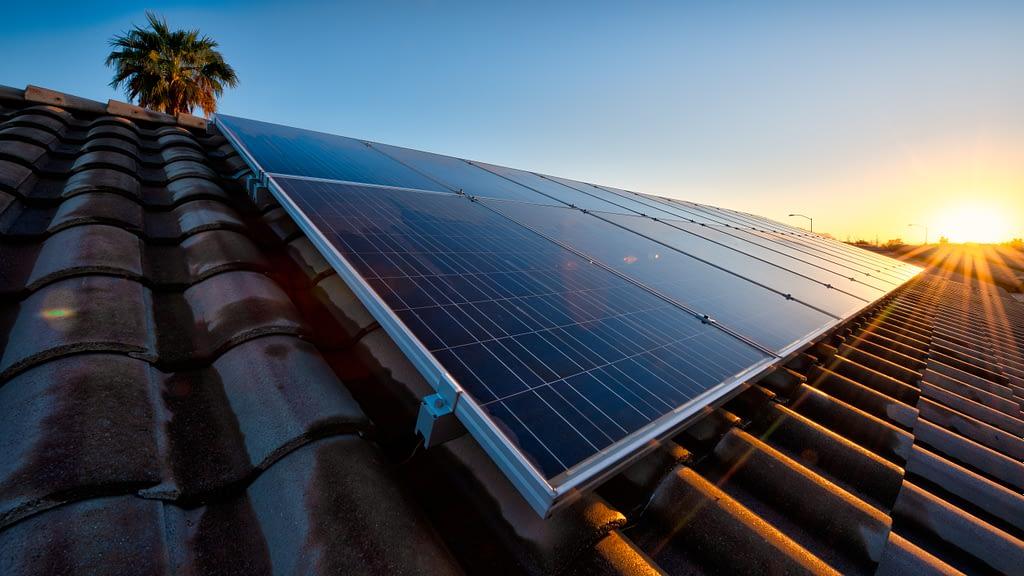 solar-flare-electricity-alternative-energy-rooftop-solar-energy-solar-solar-system-solar-power_t20_kL9ynR